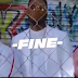 VIDEO | Safi Madiba ft Rayvanny - Fine | Download Mp4 [Official Video]