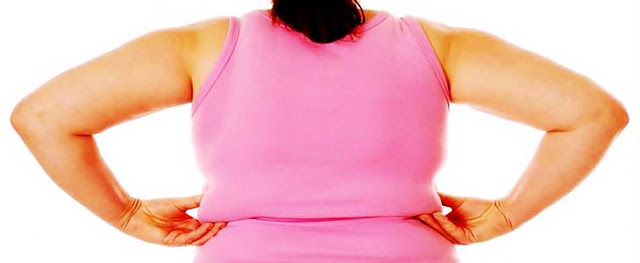 6 sebab pelik kenapa berat badan susah nak turun.