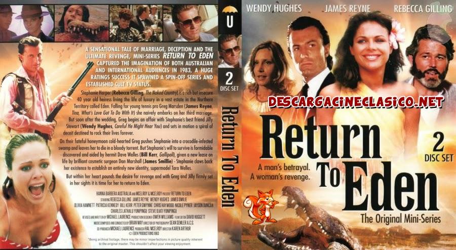 Return to eden movie download.