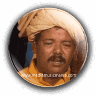 Mohan Bhagat Sindhi MP3 Music Download