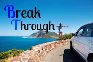 break through, blended family, blended family break through, step family, stepmom, step mother, step parents