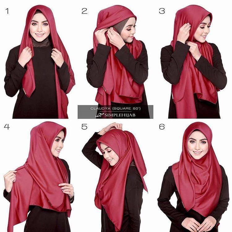 https://4.bp.blogspot.com/-lsHxtfuw5mA/WGIl75AhCrI/AAAAAAAACBU/JSIj19WPhEwR2z4Spyu6gdJR2B7I8FE_gCLcB/s1600/tutorial-hijab-1.jpg