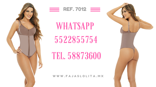 http://www.fajaslolita.mx/search/?q=7012