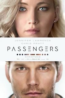 Passengers 2016 Hindi + English