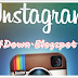 Instagram 6.18.0 For Android APK Latest
