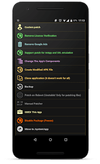 Lucky Patcher v8.0.8 MOD APK is Here!