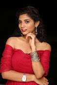 Bindhu latest sizzling photo gallery-thumbnail-7