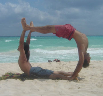 bikram yoga reston all bikram yoga 26 poses