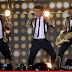 Super Bowl, Coca-Cola, Bruno Mars e Flea unplugged