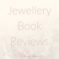 jewellery book reviews canva blog button by silvermoss