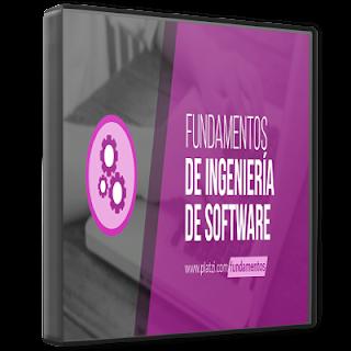 Platzi - Fundamentos de Ingeniería de Software