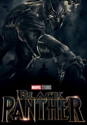 Black Panther 2018 Full Hindi Movie Download 720p HD ...