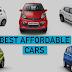 Good Cheap Cars in 2018