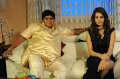 Bathipoola Janaki movie photos gallery-thumbnail-13