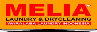 Waralaba MELIA Laundry: Jasa Pencucian Terbaik Di Indonesia