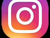 Cara Download Gambar dari Instagram