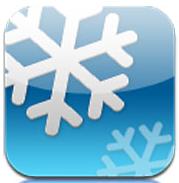WinterBoard Updated Now Supports iOS 7