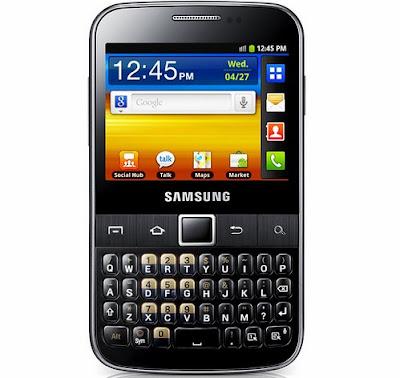 Samsung-Galaxy-Pro.jpg