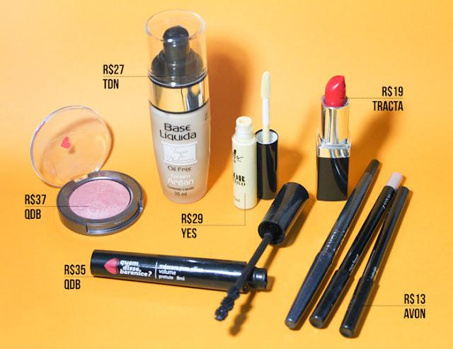 como-descobrir-a-validade-da-maquiagem