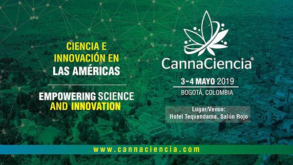 simposio-educación-entrenamiento-cannabis-medicinal