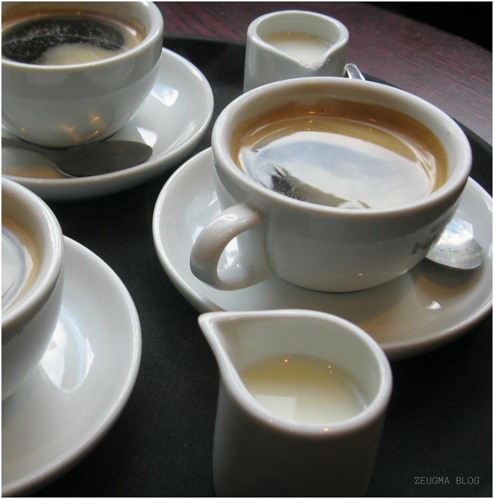Nescafé'den dünyada bir ilk: sağlıklı kahveler