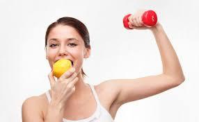 """A recuperação consiste na reposição das reservas energéticas que foram esgotadas durante a atividade física. """"Esta recuperação vem como uma estratégia de minimizar a fadiga muscular decorrente da redução de glicogênio"""", completa.. A importância da recuperação muscular para a saúde e controle da dor na coluna, dor nas costas e dor lombar"""