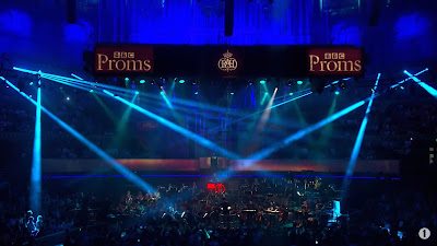 Pete Tong , Jules Buckley and the Heritage Orchestra transformed dance classics in to orchestral masterpieces with the help of John Newman and Ella Eyre