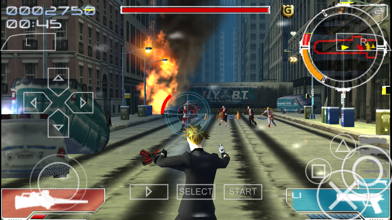 Download Game Ppsspp Bboy Iso Dwnloadtherapy