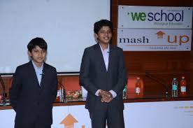 Shravan dan Sanjay Kumaran