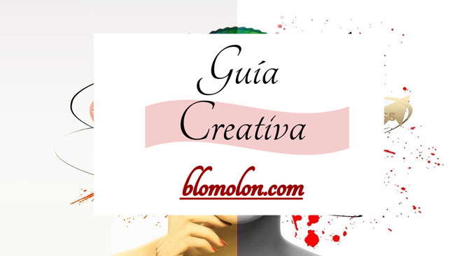 Guia--creativa