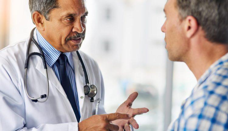 هذه أعراض السرطان التي ينبغي عليك زيارة الطبيب إذا شعرت بها