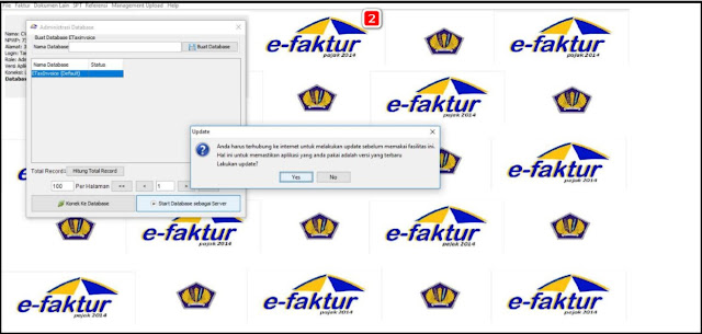 tutorial-efaktur-server-client