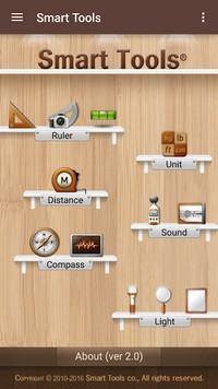 smart tools pro apk latest