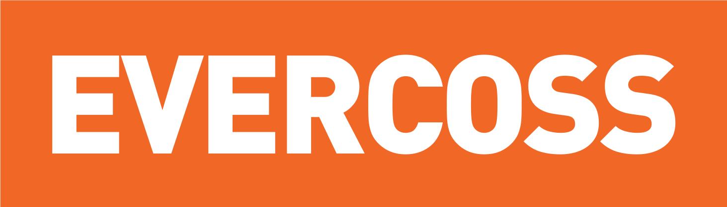 Firmware Evercoss