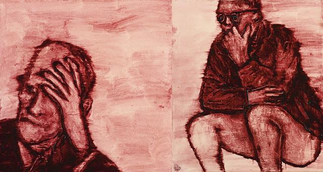 Ida Applebroog artist