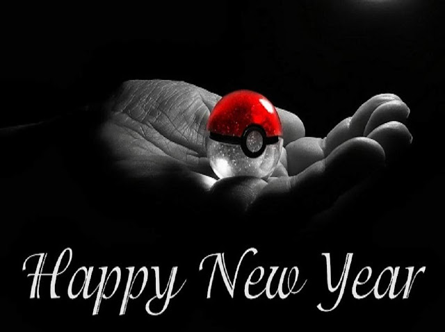 happy new year greetings india
