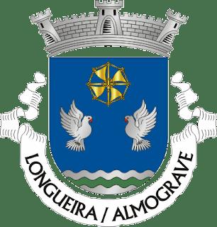 Almograve
