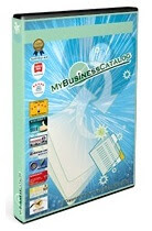 MyBusinessCatalog Discount Coupon Code