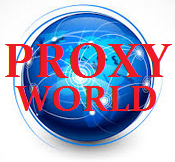 Free Squid Proxy List Server Port 80 8080 3128