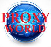 Free Squid Proxy List Server Port 80 8080 3128