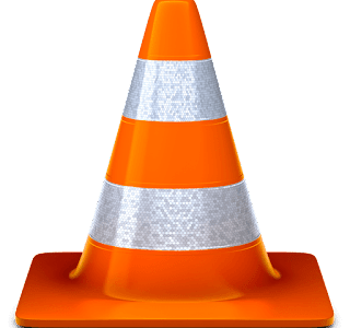 VLC media player 2.2.8