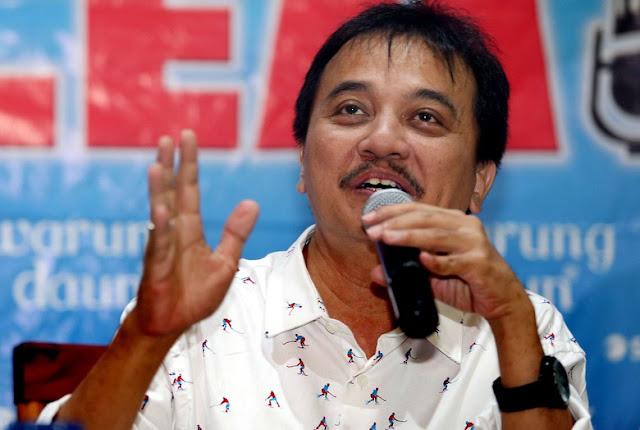 PDIP Singgung Pj Gubernur TNI di Era SBY, Ini Respons PD