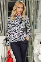 imbracaminte-dama-bluze-si-camasi-9