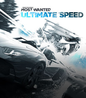 Speed most need 2005 for pc free download wanted for
