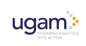 Ugam fuels expansion in India, opens new office in Bangalore