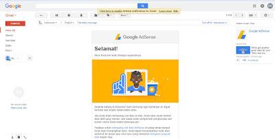 http://www.adsense-eca.info/2019/08/jasa-pembuatan-akun-google-adsense-non-hosted-dan-hosted-full-approve-murah-cepat.html