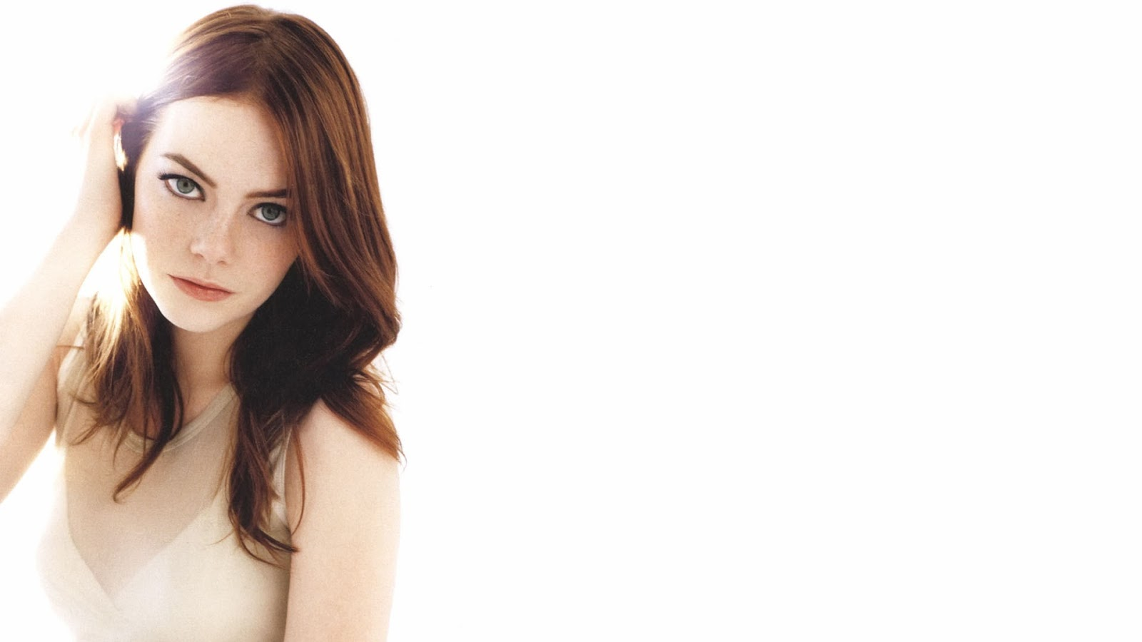 Andrew Garfield Wallpaper Iphone Emma Stone Emma Stone Wallpapers