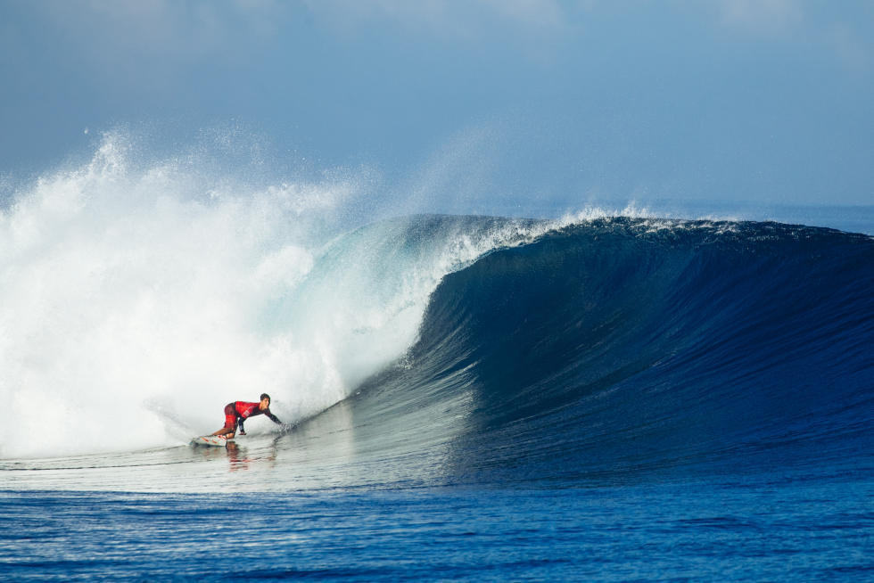 11 Gabriel Medina Fiji Pro Foto WSL Ed Sloane