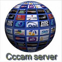 best cccam provider best cccam server free best cccam server uk best cccam server in pakistan best cccam free best cccam cline best cccam version best cccam receiver best cccam lines best cccam generator best cccam best cccam server best cccam account best cccam account for africa best cccam server africa best cccam for africa best free cccam account best hd cccam account best card sharing and cccam server best cccam box best cccam box 2015 best cccam box 2016 best cccam box 2014 best cccam server buy best cccam server blogspot best cccam.com best c line cccam best cccam version dreambox best cccam server digital+ best euro cccam server best european cccam server best cccam server europe e-best cccam best cccam server europe gratuit best cccam forum best cccam free cline best cccam full best free cccam server uk best cccam server free trial best cccam server for sky uk best cccam server no freeze best box for cccam best receiver for cccam best cccam hd best cccam hd receiver best cccam iptv server best cccam in the world best cccam in pakistan best cccam image best cccam iptv best cccam server ireland best cccam server in uk best cccam server in pakistan haroonabad best dm500 image cccam best free cccam lines best cccam server test line best linux cccam server best cccam server free test line best cccam-mgcamd best cccam server mediaset premium best cccam no freeze best nordic cccam server best of cccam best version of cccam best cccam plugin best cccam panel best cccam provider 2017 best cccam pay server best cccam premium server best price cccam server best cccam server paypal best quality cccam server best quality cccam best cccam receiver 2017 best cccam review best cccam reseller best cccam server reviews best cccam satellite receiver best cccam server reseller best cccam server with reshare best cccam server forum best cccam server 2017 best cccam server in pakistan 2017 best cccam test the best cccam the best cccam pay server the best cccam forum the best cccam free the best cccam version the best cccam receiver the best cccam community the best cccam server free the best cccaminstant the best cccam server in the world the best cccam account best cccam uk best cccam server uk forum best cccam server uk reviews best cccam to use best cccam server uk free best cccam server sky uk best cccam for vu+ solo2 best cccam websites best cccam server in the world best dm500 image with cccam best hd 1010 cccam best-cccam.no-ip.biz 17000 free 1 the best cccam best cccam 2017 best cccam 2015 best cccam 2016 best cccam 2.2.1 or 2.3.0 best cccam server 2015 best cccam server 2016 best cccam server 2014 cccam best 5 servers cccam best 5 servers including ppv the best cccam 55555 best 5 hd cccam