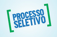 Prefeitura de Picuí publica edital de processo seletivo para 38 vagas em vários cargos